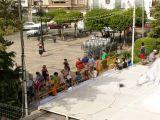 Concurso de Pintura y lanzamiento de globos-2009_329