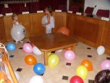 Concurso de Pintura y lanzamiento de globos-2009_330