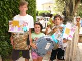 Concurso de Pintura y lanzamiento de globos-2009_433