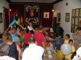 Concurso de Pintura y lanzamiento de globos-2009_434