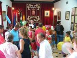 Concurso de Pintura y lanzamiento de globos-2009_435