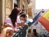 Concurso de Pintura y lanzamiento de globos-2009_444