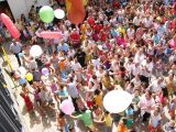 Concurso de Pintura y lanzamiento de globos-2009_452