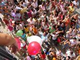 Concurso de Pintura y lanzamiento de globos-2009_453