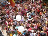 Concurso de Pintura y lanzamiento de globos-2009_456