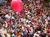 Concurso de Pintura y lanzamiento de globos-2009_457