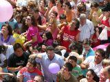 Concurso de Pintura y lanzamiento de globos-2009_463