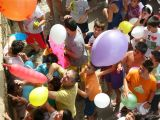 Concurso de Pintura y lanzamiento de globos-2009_467