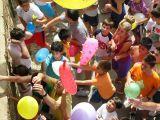 Concurso de Pintura y lanzamiento de globos-2009_468