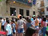 Concurso de Pintura y lanzamiento de globos-2009_471