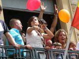 Concurso de Pintura y lanzamiento de globos-2009_474