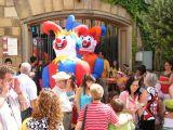 Concurso de Pintura y lanzamiento de globos-2009_479