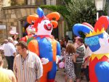 Concurso de Pintura y lanzamiento de globos-2009_480