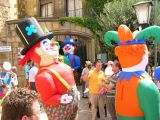 Concurso de Pintura y lanzamiento de globos-2009_481