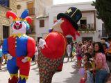 Concurso de Pintura y lanzamiento de globos-2009_482