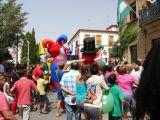 Concurso de Pintura y lanzamiento de globos-2009_484