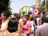 Concurso de Pintura y lanzamiento de globos-2009_489