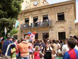 Concurso de Pintura y lanzamiento de globos-2009_492