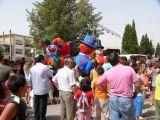 Concurso de Pintura y lanzamiento de globos-2009_493