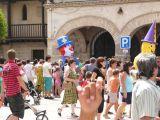 Concurso de Pintura y lanzamiento de globos-2009_494