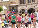 Concurso de Pintura y lanzamiento de globos-2009_495