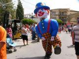 Concurso de Pintura y lanzamiento de globos-2009_497