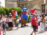 Concurso de Pintura y lanzamiento de globos-2009_498