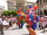 Concurso de Pintura y lanzamiento de globos-2009_499