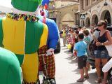 Concurso de Pintura y lanzamiento de globos-2009_500