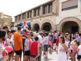Concurso de Pintura y lanzamiento de globos-2009_501