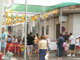 Concurso de Pintura y lanzamiento de globos-2009_502