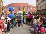Concurso de Pintura y lanzamiento de globos-2009_507