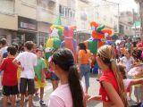 Concurso de Pintura y lanzamiento de globos-2009_508