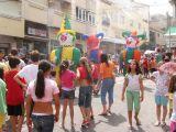 Concurso de Pintura y lanzamiento de globos-2009_509