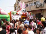 Concurso de Pintura y lanzamiento de globos-2009_510