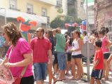 Concurso de Pintura y lanzamiento de globos-2009_511