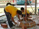 Concurso Nacional de Albañilería 2009_100