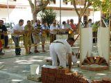 Concurso Nacional de Albañilería 2009_115