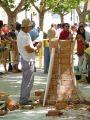 Concurso Nacional de Albañilería 2009_119