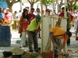 Concurso Nacional de Albañilería 2009_122