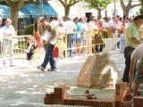 Concurso Nacional de Albañilería 2009_126