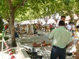 Concurso Nacional de Albañilería 2009_128