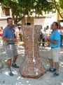 Concurso Nacional de Albañilería 2009_131