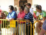 Concurso Nacional de Albañilería 2009_139