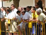 Concurso Nacional de Albañilería 2009_140