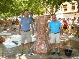 Concurso Nacional de Albañilería 2009_141
