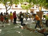 Concurso Nacional de Albañilería 2009_142