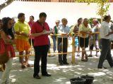 Concurso Nacional de Albañilería 2009_144