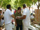Concurso Nacional de Albañilería 2009_145