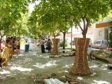 Concurso Nacional de Albañilería 2009_146